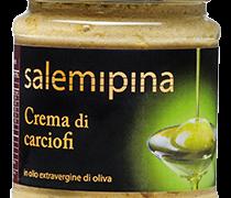_crema_carciofi