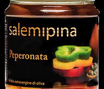 _peperonata