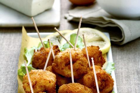 piatto-pronto-formaggio-brescianella-farina-uova_dettaglio_ricette_slider_grande3