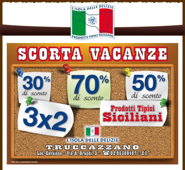 scorta_vacanze