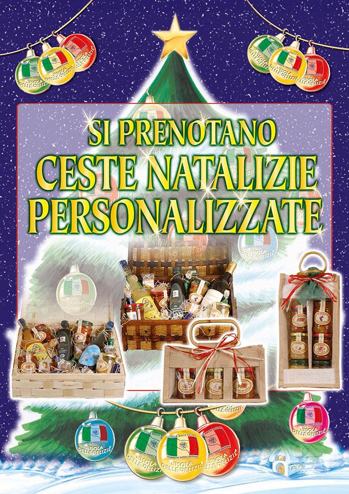 Natale-Isola-delle-Delizie-700