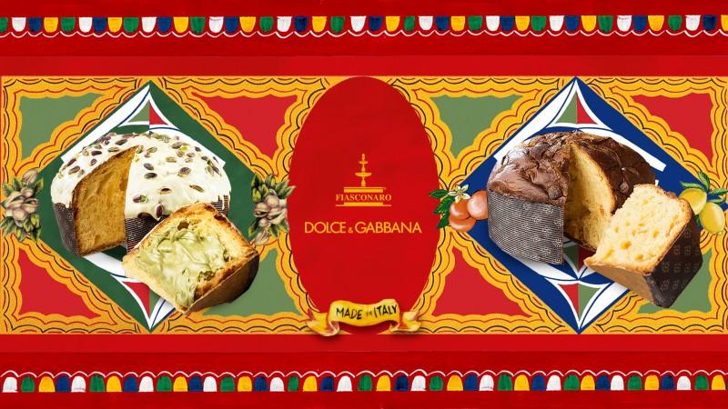 dolce-and-gabbana-fiasconaro-banner-hp-800x450